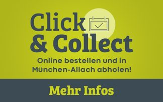 Click and Collect 4er Box