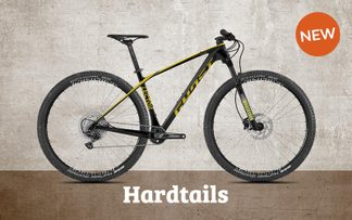 lp bike opening 2021 hardtails