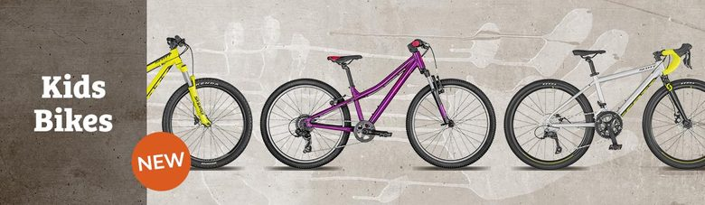 lp bike opening 2021 kids bikes box