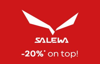 outlet tage salewa