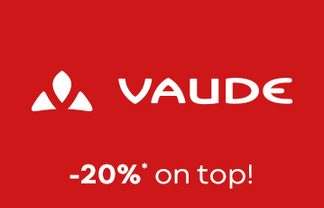 outlet tage vaude