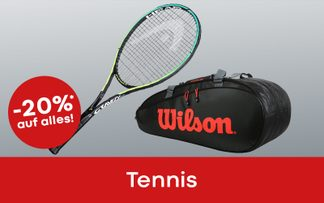 outlet tage tennis