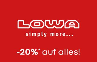 outlet tage lowa