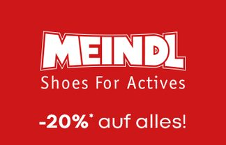 outlet tage meindl